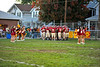 NB vs. Laurel - 10.8.10 - 004