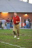 NB vs. Laurel - 10.8.10 - 002