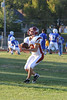 New Brighton vs. Ellwood City - 9.10.10 - 010