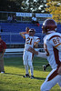 New Brighton vs. Ellwood City - 9.10.10 - 016
