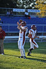 New Brighton vs. Ellwood City - 9.10.10 - 015