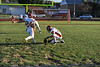 New Brighton vs. Ellwood City - 9.10.10 - 013