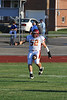 New Brighton vs. Ellwood City - 9.10.10 - 004