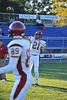 New Brighton vs. Ellwood City - 9.10.10 - 017