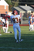 New Brighton vs. Ellwood City - 9.10.10 - 021