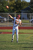 New Brighton vs. Ellwood City - 9.10.10 - 011