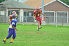 NB Little Lions Midgets vs  Hazelwood 29