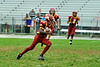 NB Little Lions Midgets vs  Hazelwood 14