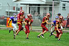 NB Little Lions Midgets vs  Hazelwood 39