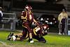 NB Little Lions Midgets vs  Hopewell 5