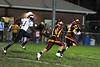 NB Little Lions Midgets vs  Hopewell 9