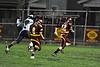 NB Little Lions Midgets vs  Hopewell 12