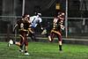 NB Little Lions Midgets vs  Hopewell 16