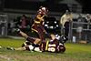 NB Little Lions Midgets vs  Hopewell 6