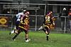 NB Little Lions Midgets vs  Hopewell 13
