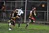 NB Little Lions Midgets vs  Hopewell 15