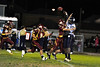 NB Little Lions Midgets vs  Hopewell 2
