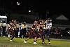 NB Little Lions Midgets vs  Hopewell 3