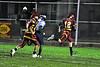 NB Little Lions Midgets vs  Hopewell 14