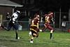 NB Little Lions Midgets vs  Hopewell 11