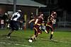 NB Little Lions Midgets vs  Hopewell 10