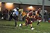 NB Little Lions Midgets vs  Hopewell 8
