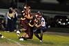 NB Little Lions Midgets vs  Hopewell 4