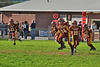NB Little Lions Mighty Mites vs  Hopewell 5