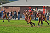 NB Little Lions Mighty Mites vs  Hopewell 6