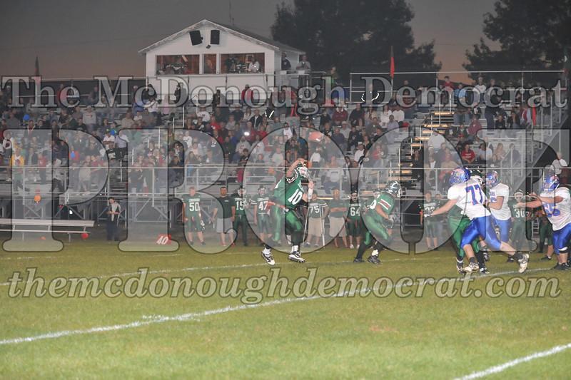 Sp Fb V vs Abingdon 10-08-10 005