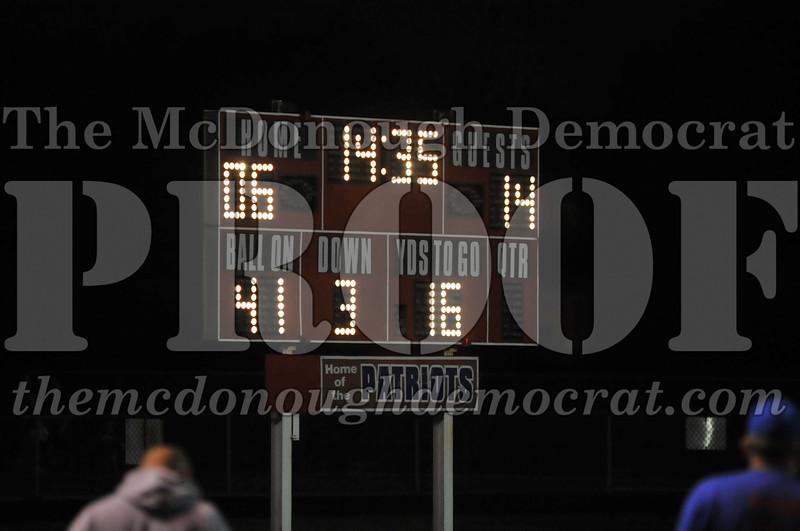 Sp Fb V vs Peoria Hieghts 09-17-10 192