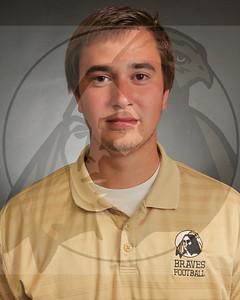 UNCP Football head shots for the 2010-2011 school year baskett_taylor.jpg
