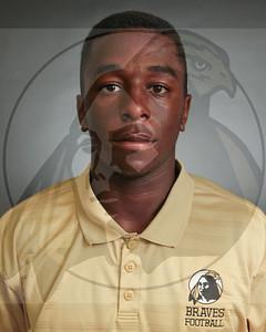 UNCP Football head shots for the 2010-2011 school year burnett_joe.jpg