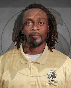 UNCP Football head shots for the 2010-2011 school year boykin_ac.jpg