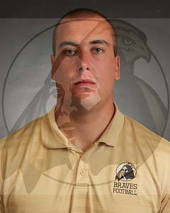 UNCP Football head shots for the 2010-2011 school year carter_wes.jpg