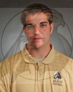 UNCP Football head shots for the 2010-2011 school year broderick_keith.jpg