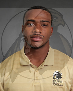 UNCP Football head shots for the 2010-2011 school year brown_marcus.jpg