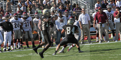 UNCP Braves Football plays Concord at the 2010 Homecoming Game on October 30th, 2010 homecoming_0613.jpg