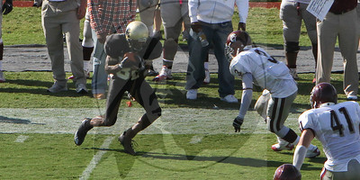 UNCP Braves Football plays Concord at the 2010 Homecoming Game on October 30th, 2010 homecoming_0867.jpg