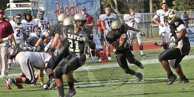 UNCP Braves Football plays Concord at the 2010 Homecoming Game on October 30th, 2010 homecoming_1050.jpg