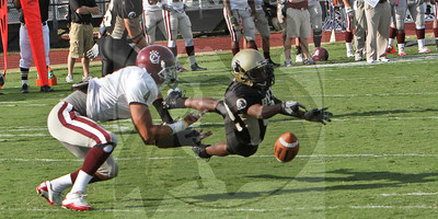 UNCP Braves Football plays Concord at the 2010 Homecoming Game on October 30th, 2010 homecoming_1104.jpg