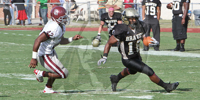 UNCP Braves Football plays Concord at the 2010 Homecoming Game on October 30th, 2010 homecoming_1067.jpg