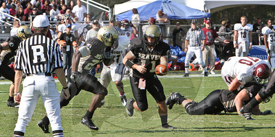 UNCP Braves Football plays Concord at the 2010 Homecoming Game on October 30th, 2010 homecoming_0713.jpg