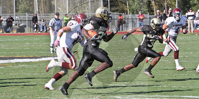 UNCP Braves Football plays Concord at the 2010 Homecoming Game on October 30th, 2010 homecoming_0724.jpg