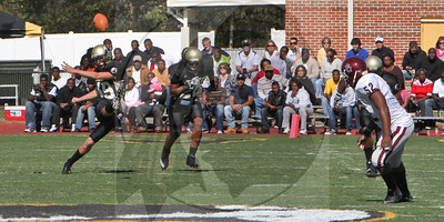 UNCP Braves Football plays Concord at the 2010 Homecoming Game on October 30th, 2010 homecoming_0478.jpg