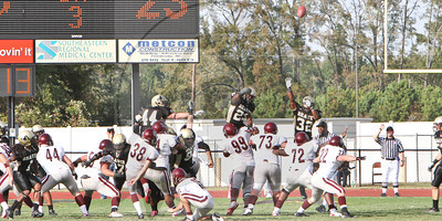 UNCP Braves Football plays Concord at the 2010 Homecoming Game on October 30th, 2010 homecoming_1164.jpg