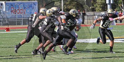 UNCP Braves Football plays Concord at the 2010 Homecoming Game on October 30th, 2010 homecoming_0718.jpg