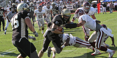 UNCP Braves Football plays Concord at the 2010 Homecoming Game on October 30th, 2010 homecoming_0782.jpg