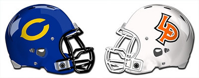 Channelview vs LP