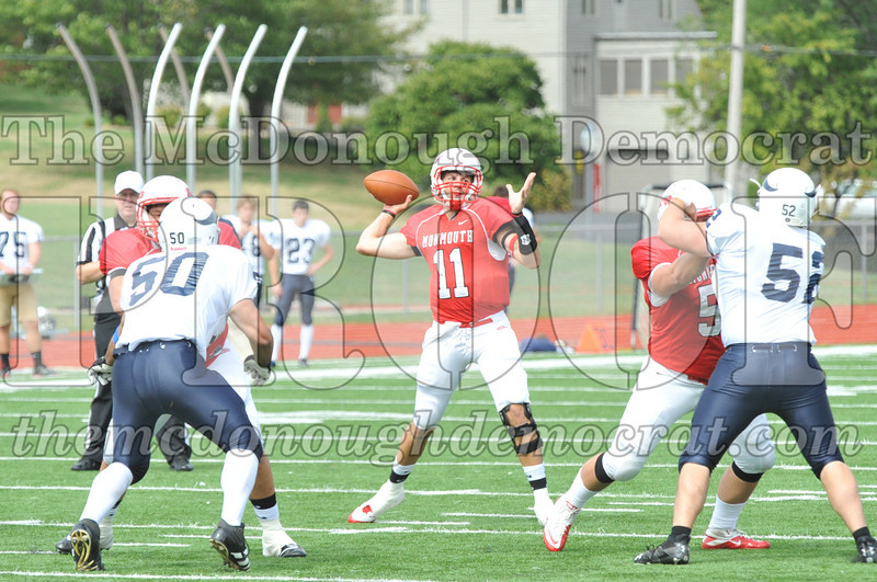 Coll Fb Monmouth vs Lawrence 09-17-11 026